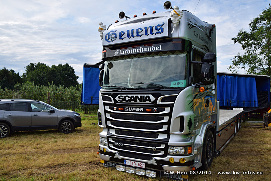 20140811-Truckshow-Bekkevoort-00462.jpg