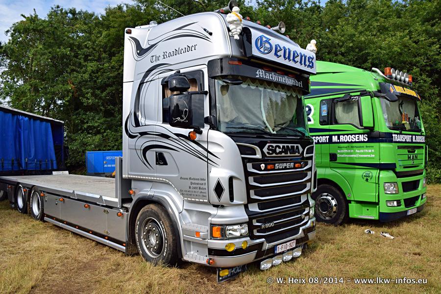 20140811-Truckshow-Bekkevoort-00463.jpg