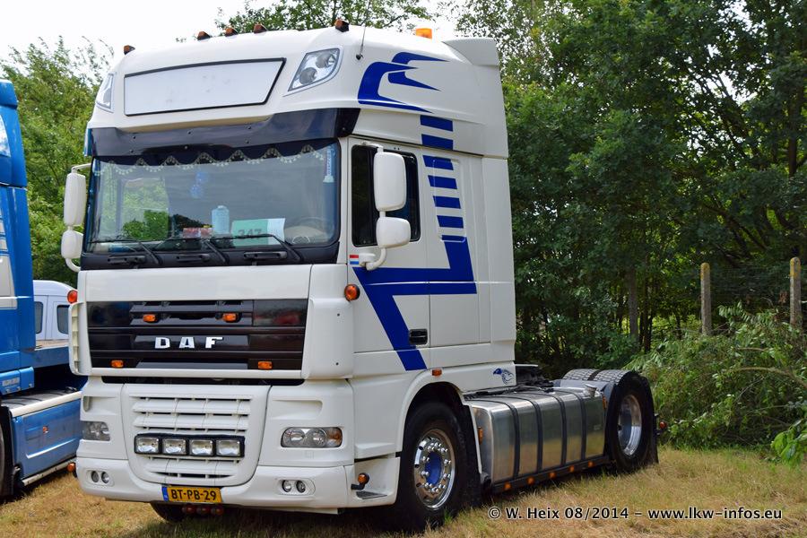 20140811-Truckshow-Bekkevoort-00464.jpg
