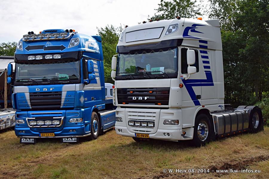 20140811-Truckshow-Bekkevoort-00465.jpg