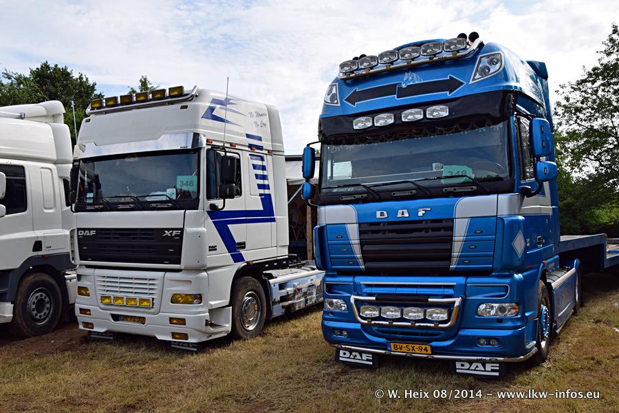 20140811-Truckshow-Bekkevoort-00466.jpg