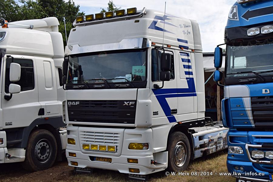 20140811-Truckshow-Bekkevoort-00467.jpg
