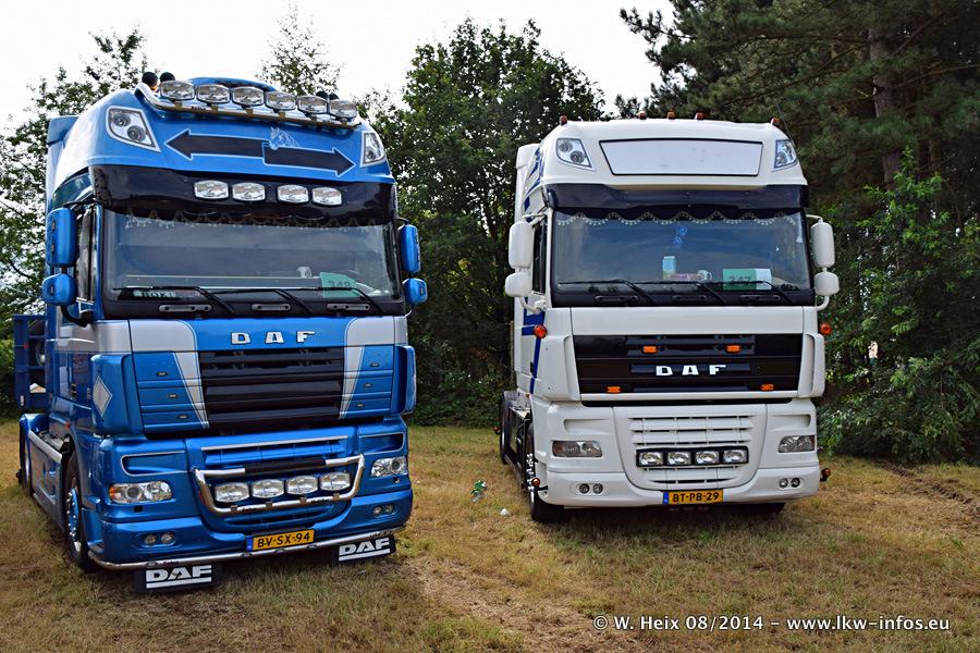 20140811-Truckshow-Bekkevoort-00468.jpg