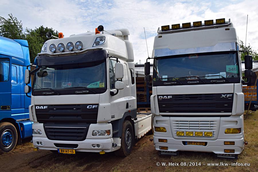 20140811-Truckshow-Bekkevoort-00469.jpg