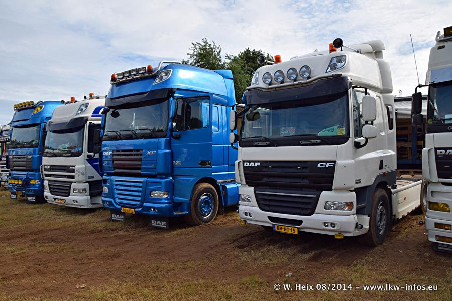 20140811-Truckshow-Bekkevoort-00470.jpg