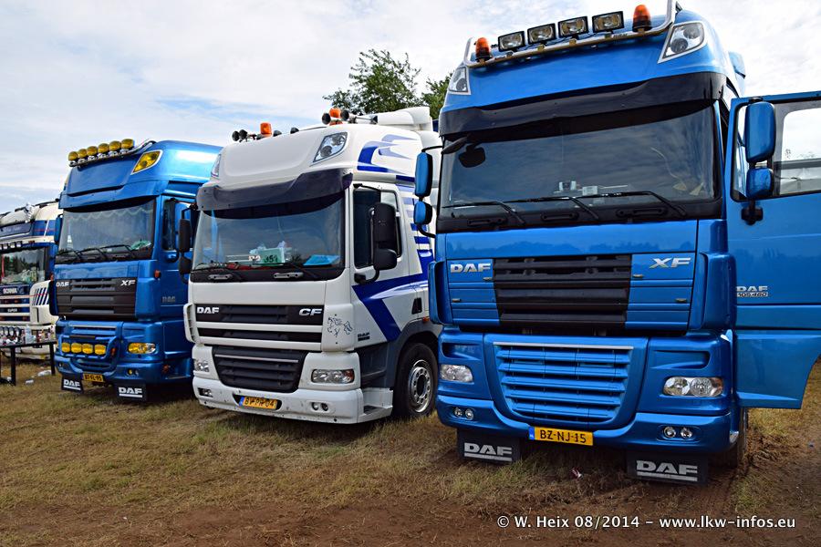 20140811-Truckshow-Bekkevoort-00471.jpg