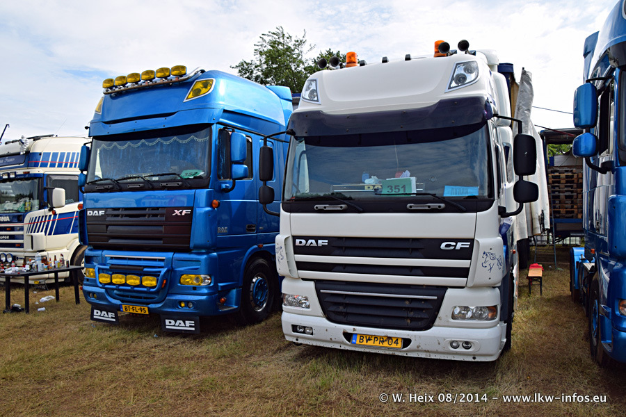 20140811-Truckshow-Bekkevoort-00472.jpg