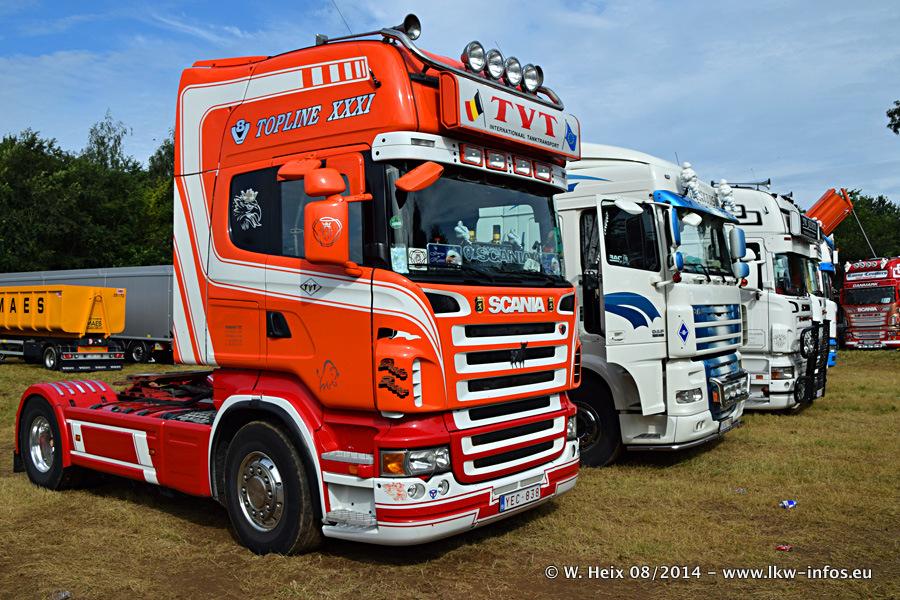 20140811-Truckshow-Bekkevoort-00473.jpg