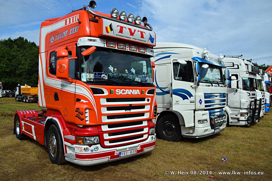 20140811-Truckshow-Bekkevoort-00474.jpg