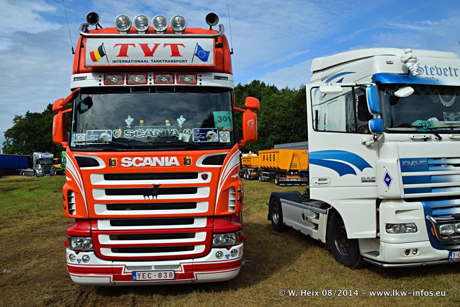 20140811-Truckshow-Bekkevoort-00475.jpg