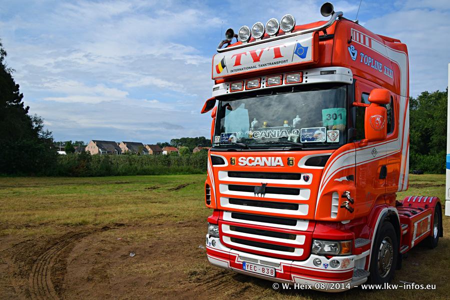 20140811-Truckshow-Bekkevoort-00476.jpg