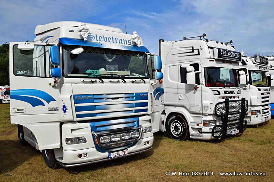 20140811-Truckshow-Bekkevoort-00477.jpg