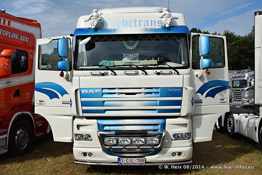 20140811-Truckshow-Bekkevoort-00478.jpg