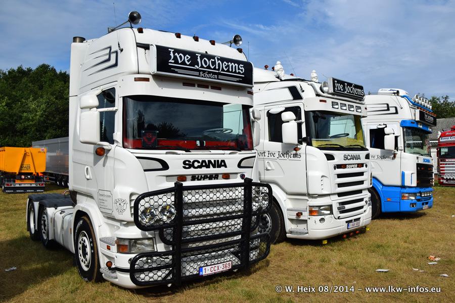 20140811-Truckshow-Bekkevoort-00479.jpg