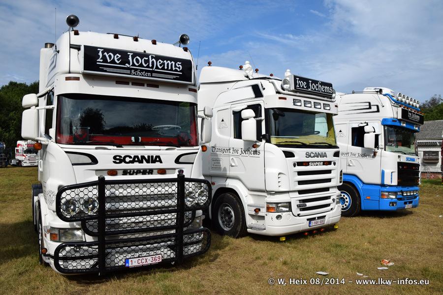 20140811-Truckshow-Bekkevoort-00480.jpg