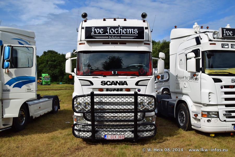 20140811-Truckshow-Bekkevoort-00481.jpg