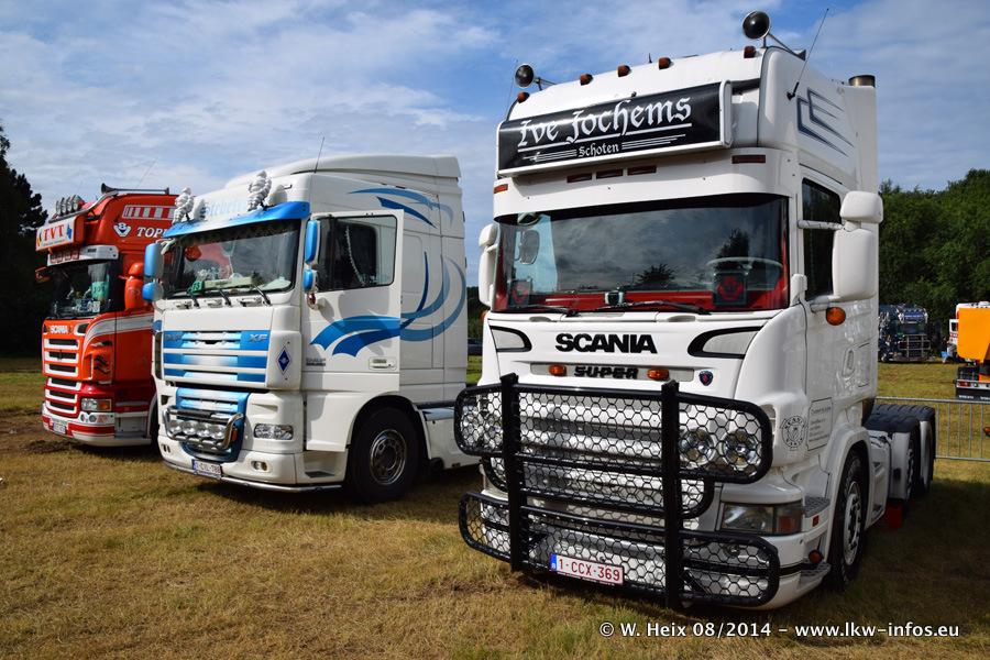 20140811-Truckshow-Bekkevoort-00482.jpg