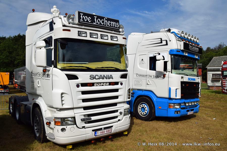 20140811-Truckshow-Bekkevoort-00483.jpg