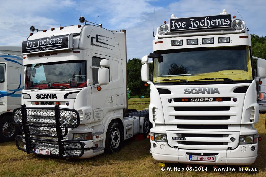 20140811-Truckshow-Bekkevoort-00484.jpg