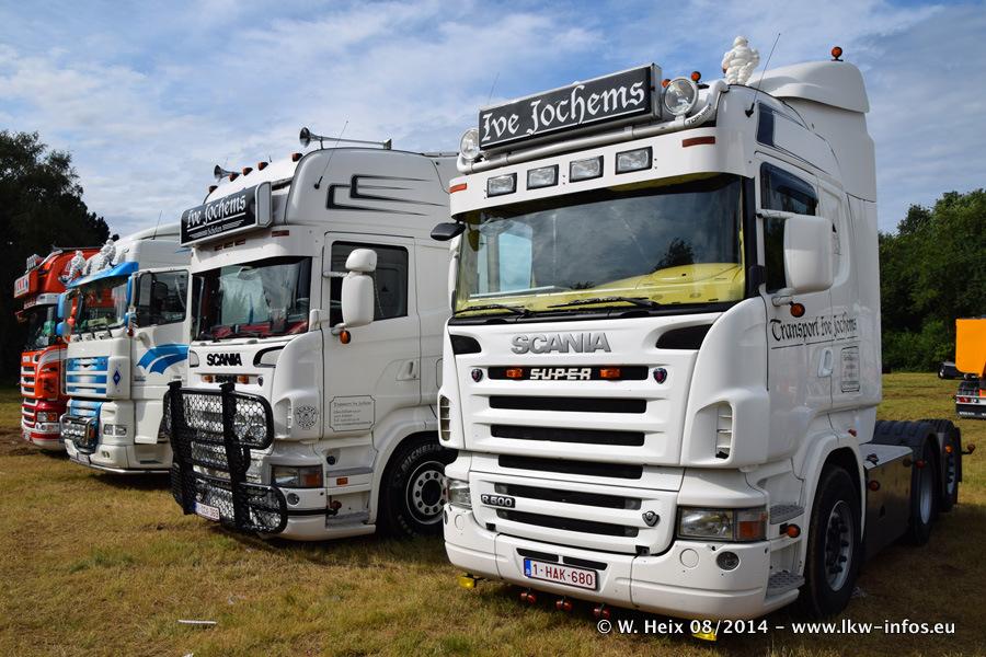 20140811-Truckshow-Bekkevoort-00485.jpg
