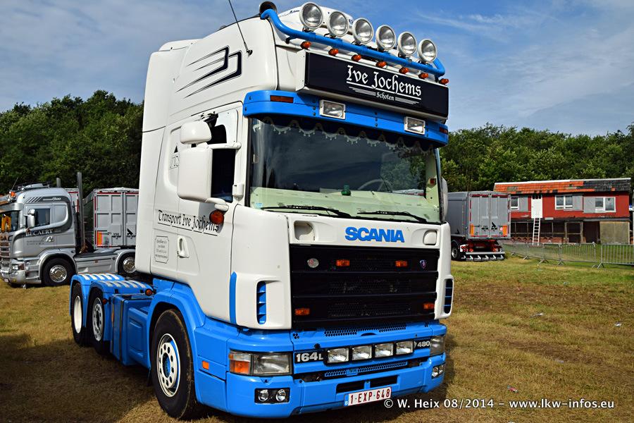20140811-Truckshow-Bekkevoort-00486.jpg