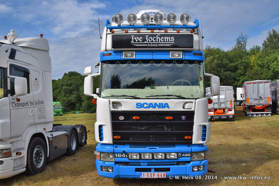20140811-Truckshow-Bekkevoort-00487.jpg