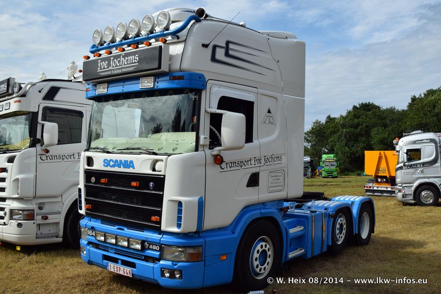 20140811-Truckshow-Bekkevoort-00488.jpg