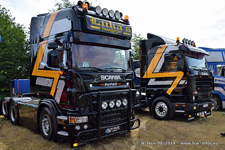 20140811-Truckshow-Bekkevoort-00489.jpg