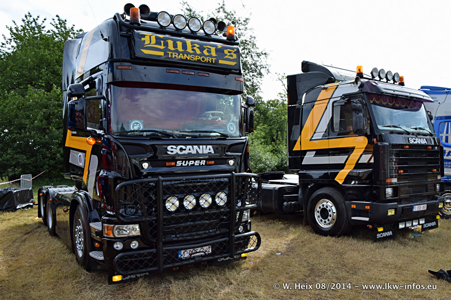 20140811-Truckshow-Bekkevoort-00490.jpg