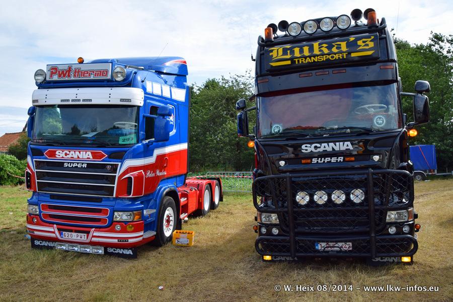20140811-Truckshow-Bekkevoort-00492.jpg