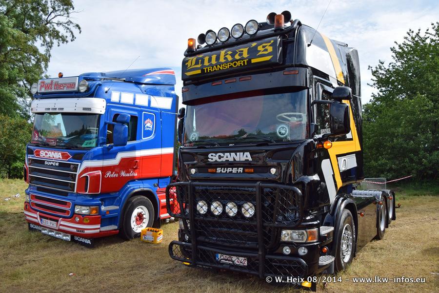 20140811-Truckshow-Bekkevoort-00493.jpg
