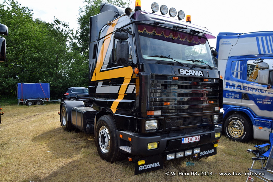 20140811-Truckshow-Bekkevoort-00494.jpg