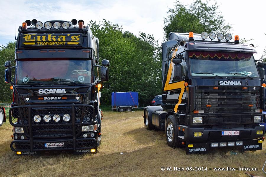 20140811-Truckshow-Bekkevoort-00495.jpg