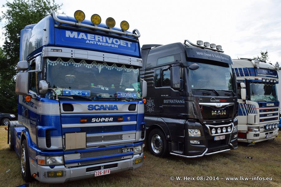 20140811-Truckshow-Bekkevoort-00496.jpg