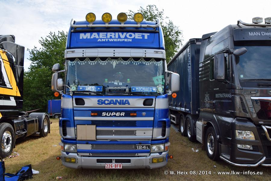 20140811-Truckshow-Bekkevoort-00497.jpg