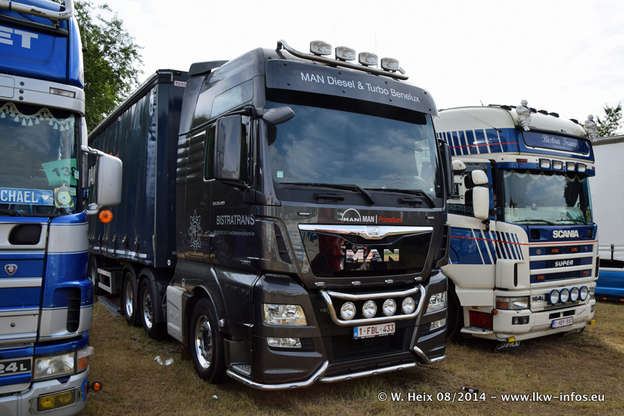 20140811-Truckshow-Bekkevoort-00498.jpg