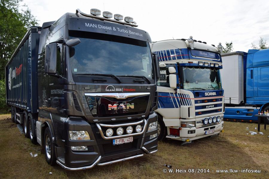 20140811-Truckshow-Bekkevoort-00499.jpg
