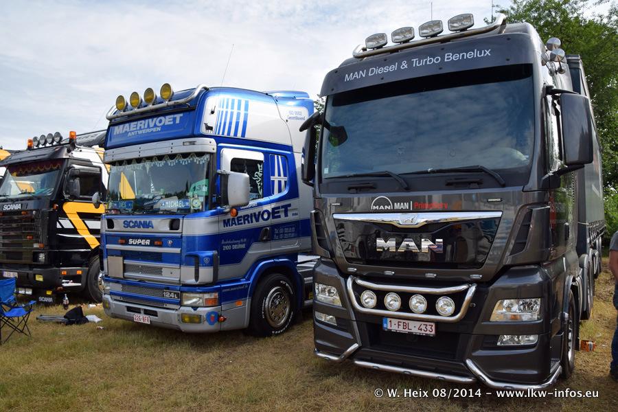 20140811-Truckshow-Bekkevoort-00500.jpg