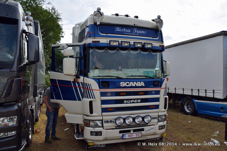 20140811-Truckshow-Bekkevoort-00501.jpg