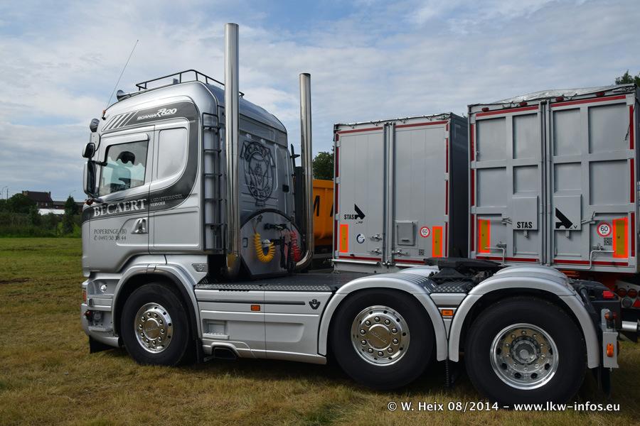 20140811-Truckshow-Bekkevoort-00502.jpg