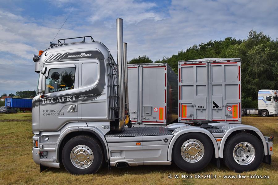 20140811-Truckshow-Bekkevoort-00503.jpg