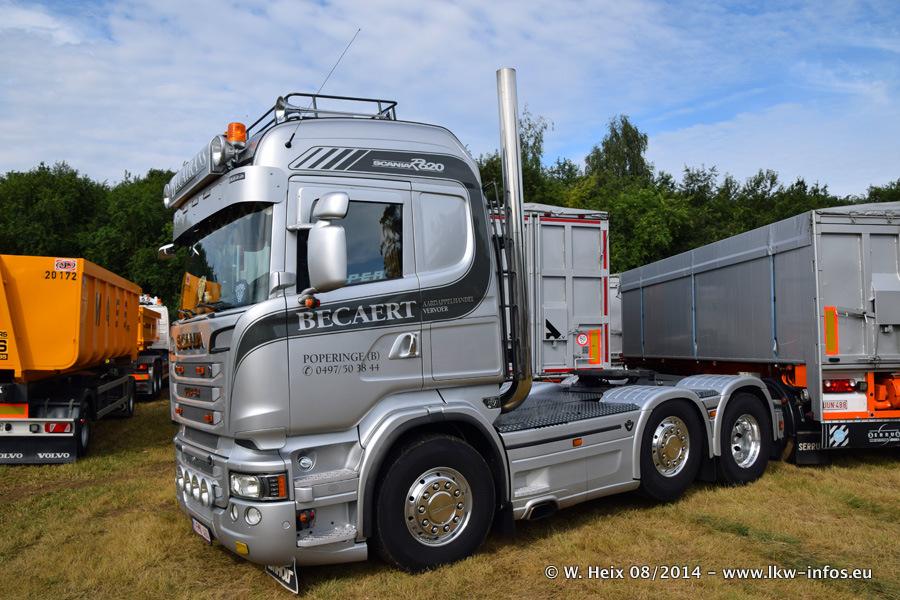 20140811-Truckshow-Bekkevoort-00504.jpg