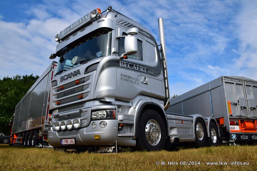 20140811-Truckshow-Bekkevoort-00506.jpg