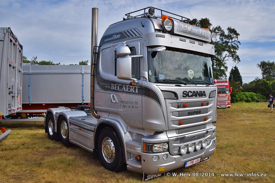 20140811-Truckshow-Bekkevoort-00508.jpg