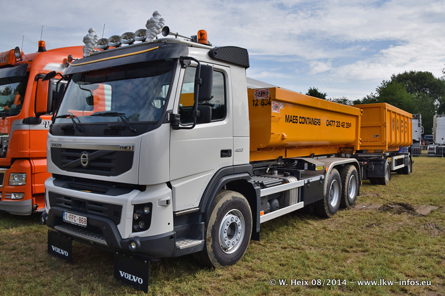 20140811-Truckshow-Bekkevoort-00509.jpg