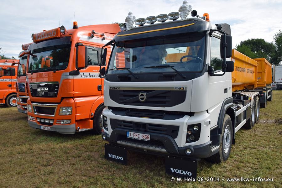 20140811-Truckshow-Bekkevoort-00510.jpg