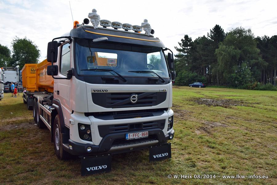 20140811-Truckshow-Bekkevoort-00511.jpg