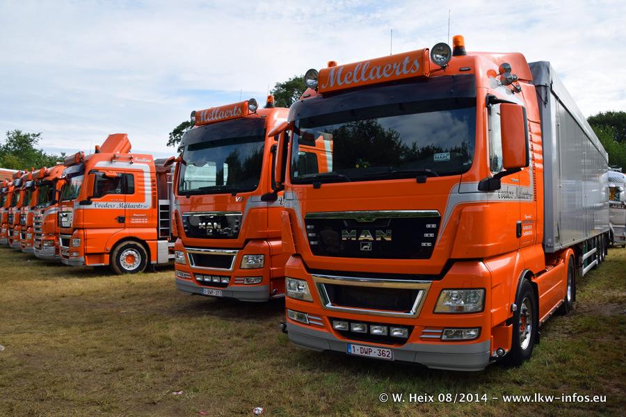 20140811-Truckshow-Bekkevoort-00512.jpg