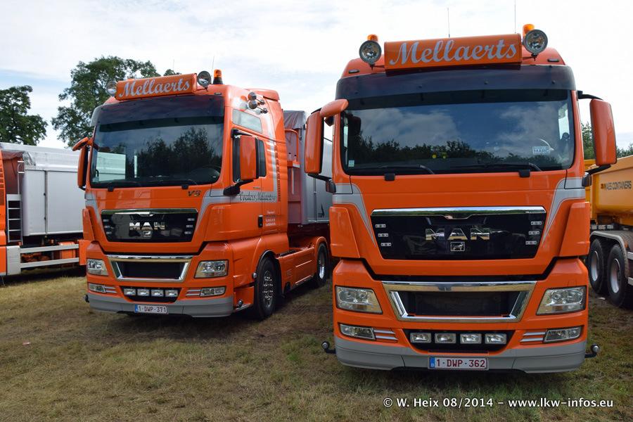 20140811-Truckshow-Bekkevoort-00513.jpg