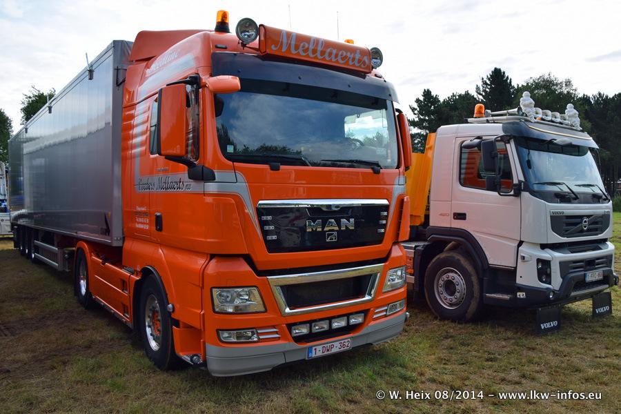 20140811-Truckshow-Bekkevoort-00514.jpg